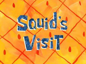File:Squid's Visit.jpg