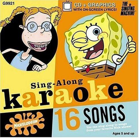 File:Nickelodeon Sing Along Karaoke.jpg