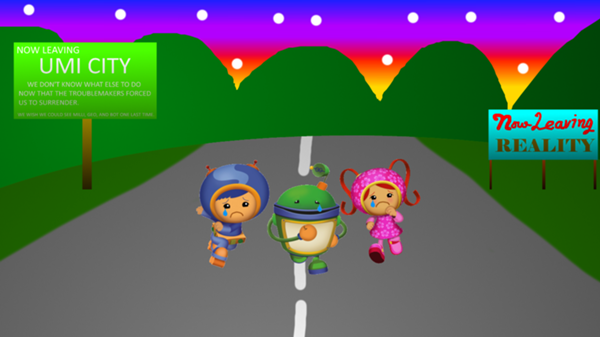 File:600px-Team UmiZoomi Leaving Umi City-1-.png