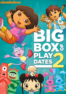 File:Nick Jr BBOPD2 DVD.jpg