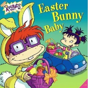 File:Rugrats Easter Bunny Baby Book.jpg
