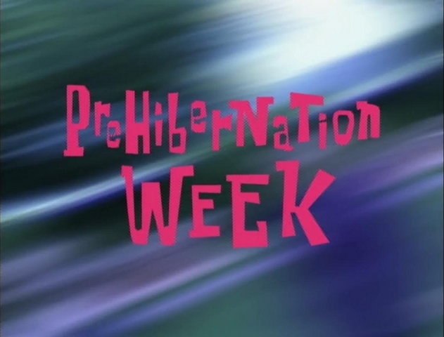 File:Prehibernation Week.png
