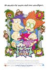 Rugrats ver2 xlg