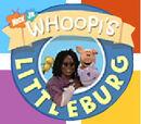 Whoopi's Littleburg