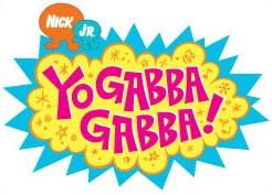 YoGab