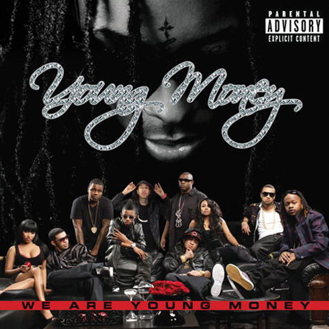 File:Young-money.jpeg