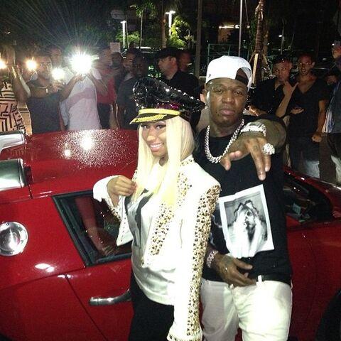 File:Miami 4.jpg