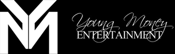 File:Logo young money.png