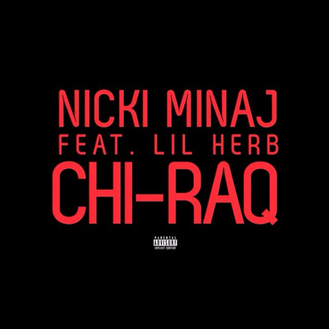 File:Chi-Raq cover.png