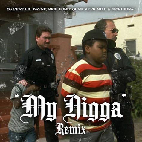 File:My Nigga cover.png