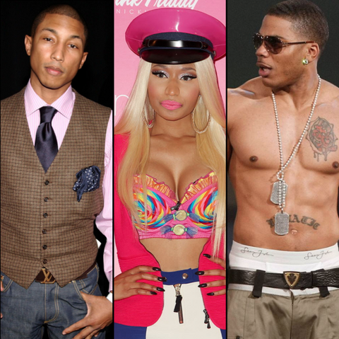 File:Nelly nicki pharrell.png