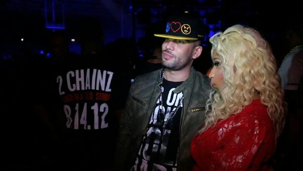File:Nicki minaj and dj drama.jpg