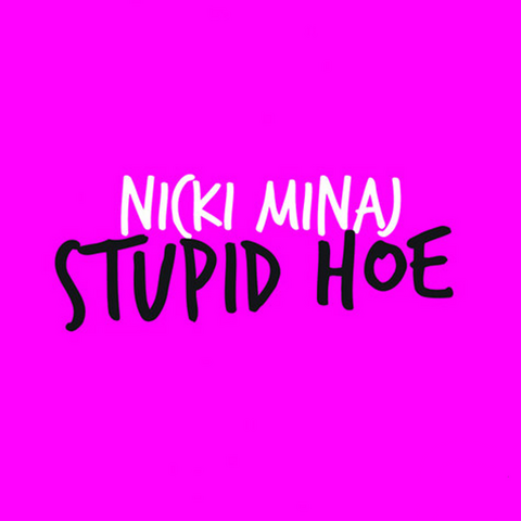 File:Stupid Hoe cover.png