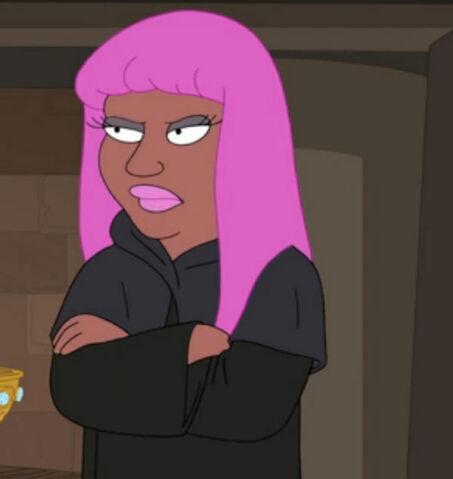 File:Nicki on cleveland.jpg