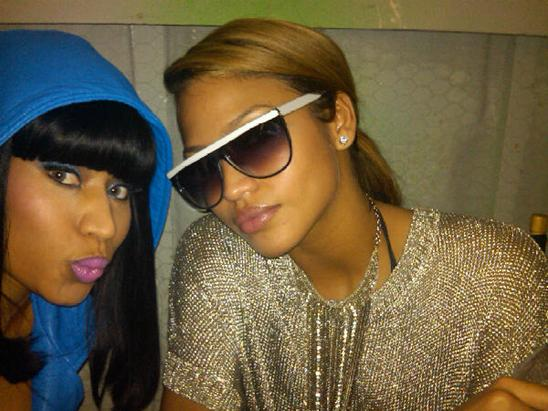 File:Cassie-and-nicki-minaj.jpg