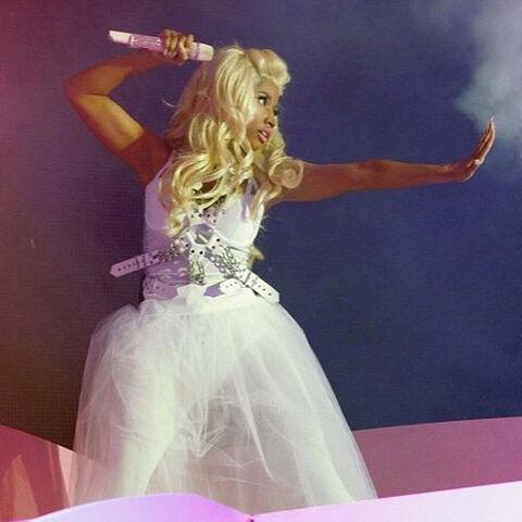 File:Nicki Minaj Wango Tango2.jpg
