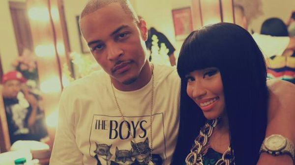 File:Nicki minaj and ti 2.jpg