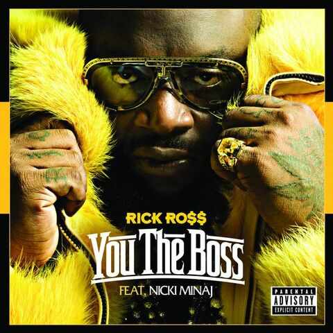 File:You the Boss Ross Minaj.jpg