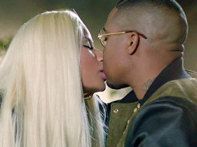 File:Nas And Nicki Kiss.jpg