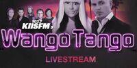 Wango Tango
