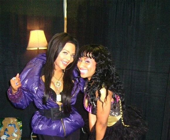 File:Kim and Nicki.jpg