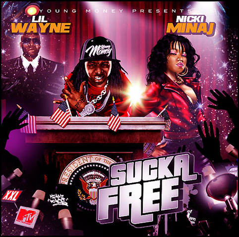 File:Sucka Free cover.png