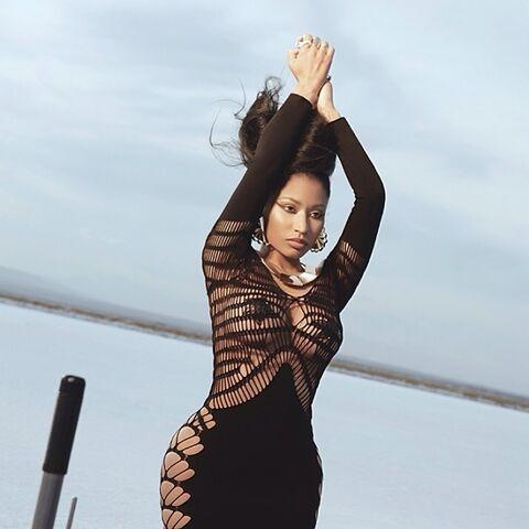 File:Nicki-sexy-shoot-2.jpg