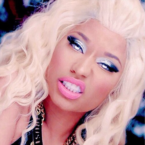 File:Nicki Crazy.png