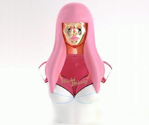 File:Nicki minaj fragrance.jpg