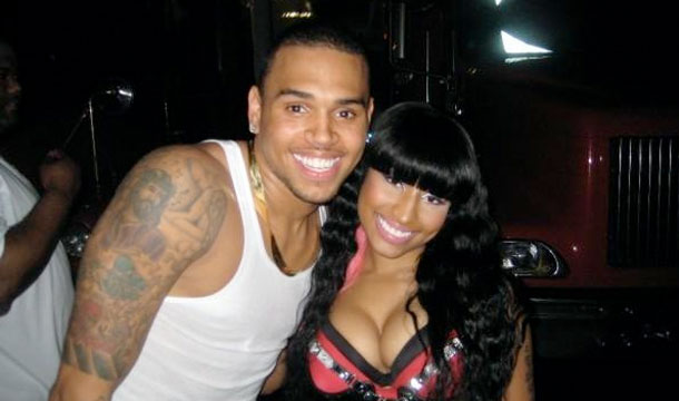 File:ChrisBrown-nicki1.png