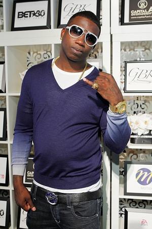File:Gucci Mane.jpg