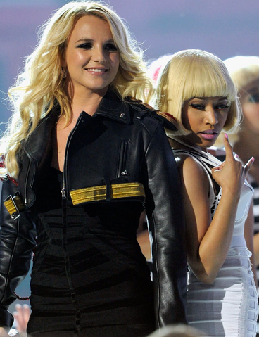 File:Britney-nicki2.png
