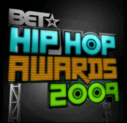 File:BET hip hop 2009.png