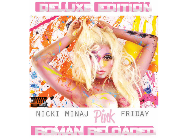 File:PF-Roman Reloaded booklet1.png