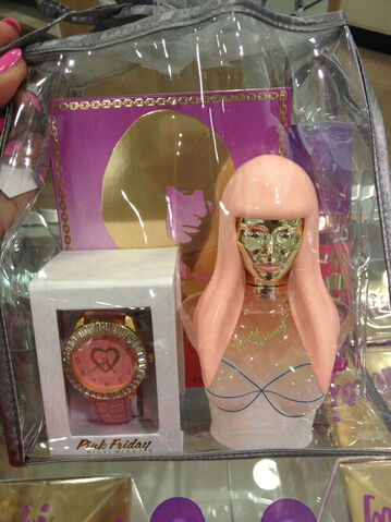 File:Pink friday watch 2.jpg