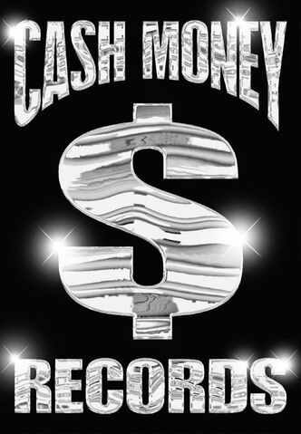File:Cash Money Records logo.jpg