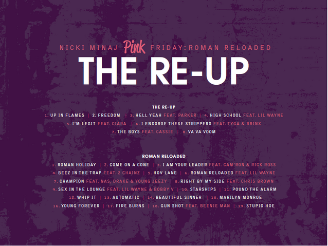 File:The Re-Up booklet2.png