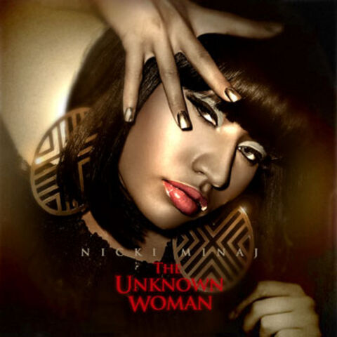 File:Nicki Minaj The Unknown Woman-front-large.jpg