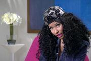 Nicki-e-promo