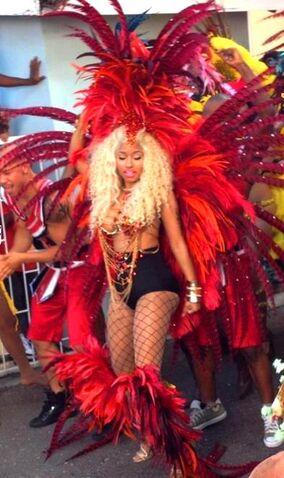 File:Pound the Alarm Carnival 4.jpg