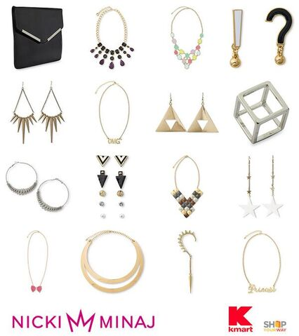 File:Accessories 3.jpg