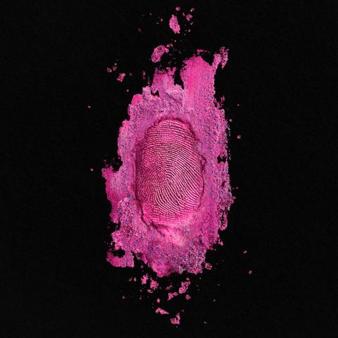 File:Nicki-Minaj-The-Pinkprint.png