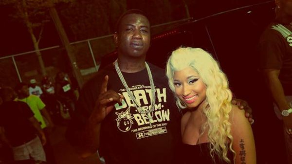 File:Nicki Minaj and gucci mane.jpg