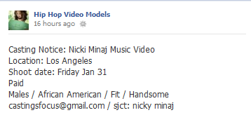 File:Nickivideo.png