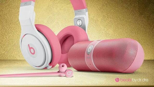 File:Collectionpink.jpg