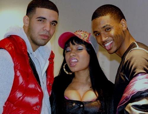 File:Drake-nicki-minaj-trey-songz-Favim.com-244495.jpg