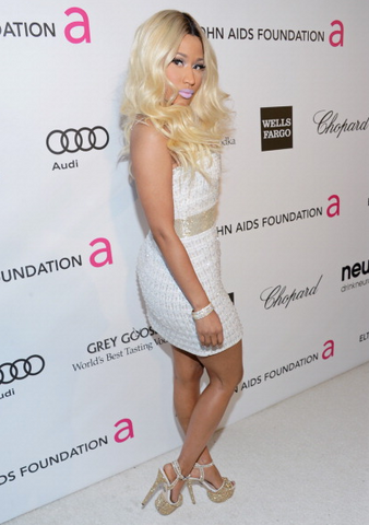 File:AIDS Oscars party 8 - Nicki Minaj.png