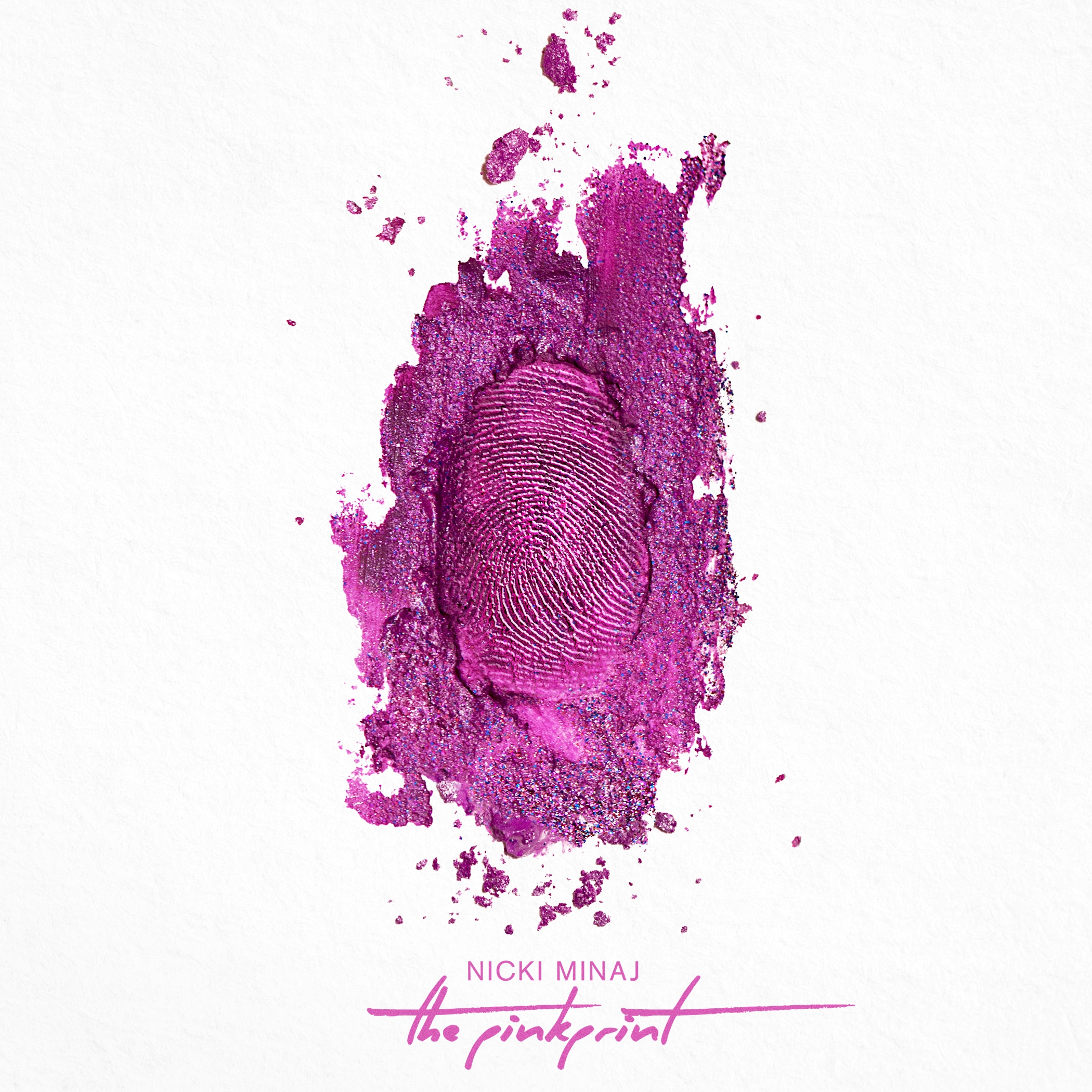 The_pinkprint_deluxe_cover.png