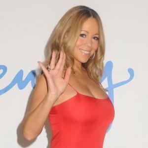 File:Mariah Carey.jpg