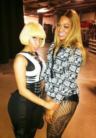 File:Trina-nicki2.png
